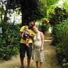 Jamaica 2012-124
