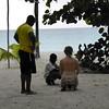 Jamaica 2012-138