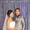 Moni & Long's Wedding 8-25-12 :