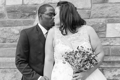 20170219-Monica_EJ_Wedding-0650