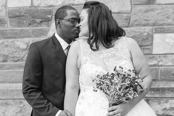 20170219-Monica_EJ_Wedding-0651