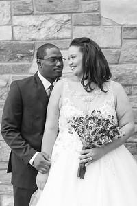 20170219-Monica_EJ_Wedding-0643