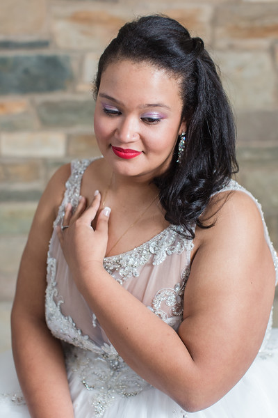 20170219-Monica_EJ_Wedding-0161-2