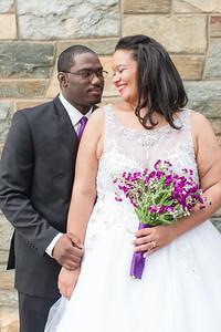 20170219-Monica_EJ_Wedding-0644-2