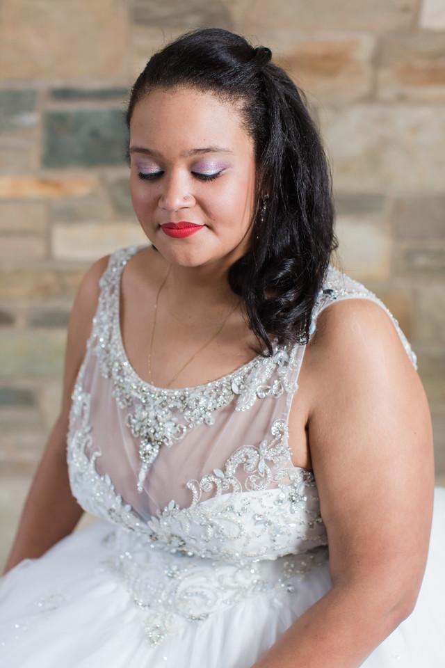 20170219-Monica_EJ_Wedding-0137-2