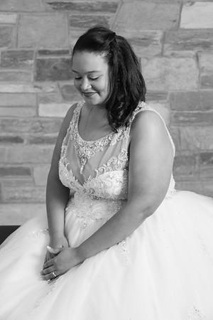 20170219-Monica_EJ_Wedding-0151