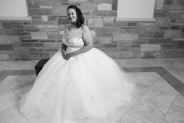 20170219-Monica_EJ_Wedding-0156