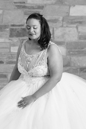 20170219-Monica_EJ_Wedding-0136