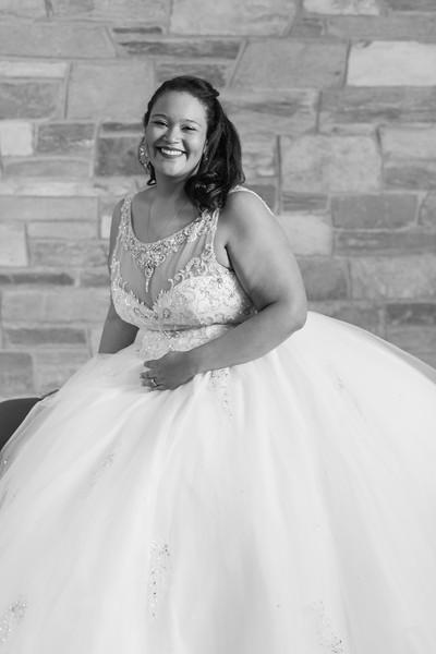 20170219-Monica_EJ_Wedding-0129