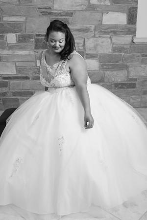 20170219-Monica_EJ_Wedding-0153