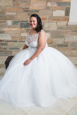 20170219-Monica_EJ_Wedding-0143-2