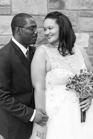 20170219-Monica_EJ_Wedding-0652
