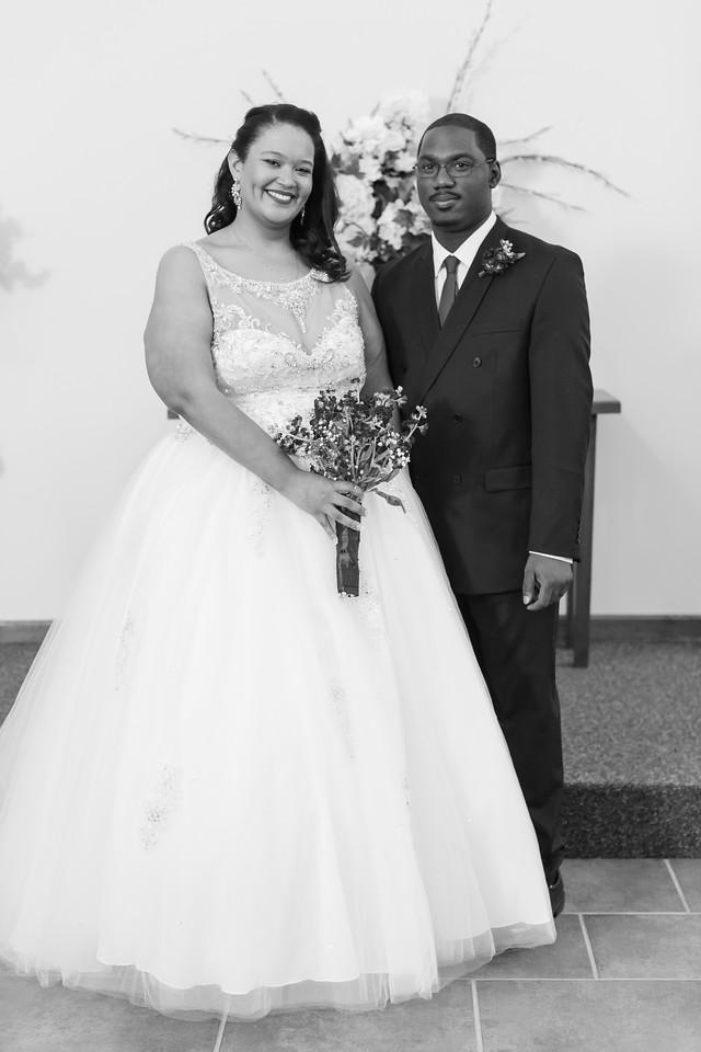 20170219-Monica_EJ_Wedding-0450