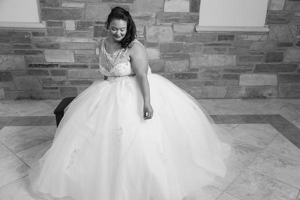 20170219-Monica_EJ_Wedding-0152