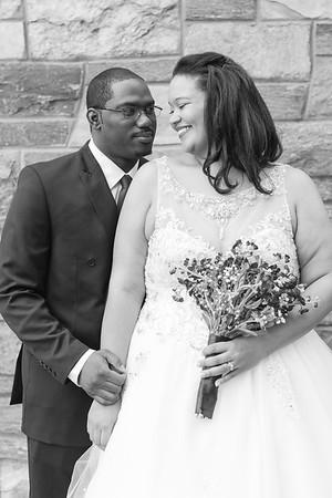 20170219-Monica_EJ_Wedding-0644