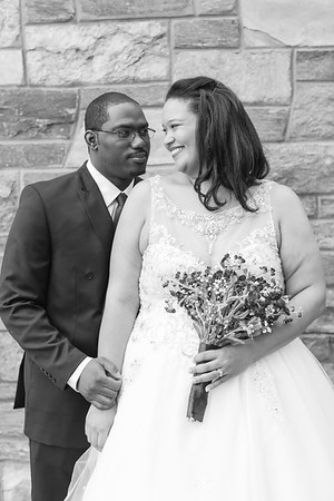 20170219-Monica_EJ_Wedding-0645