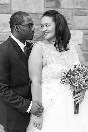 20170219-Monica_EJ_Wedding-0654