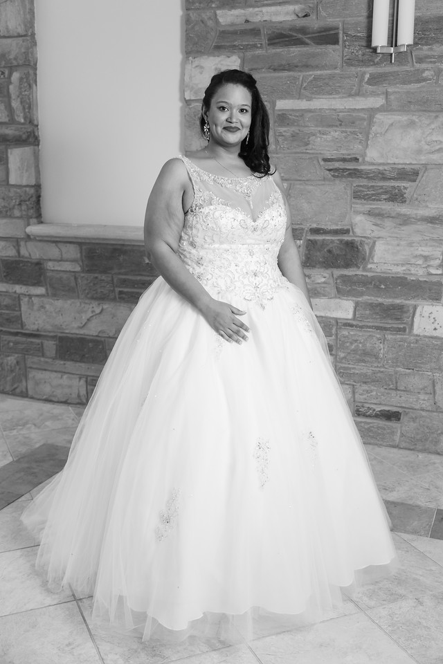 20170219-Monica_EJ_Wedding-0172
