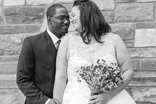 20170219-Monica_EJ_Wedding-0647