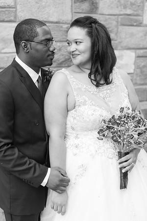 20170219-Monica_EJ_Wedding-0655