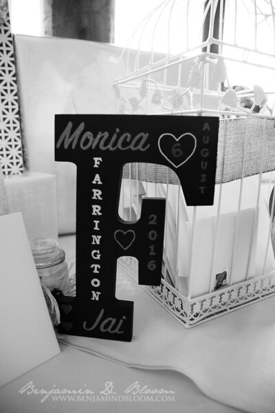Monica-Jai-2488.jpg