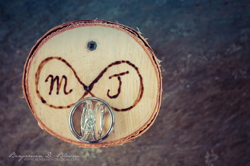 Monica-Jai-0020.jpg