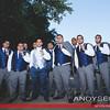 Andy Segovia Fine Art-2296-5509