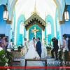 Andy Segovia Fine Art-2002-5193