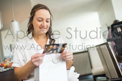 Aponte Studios-21