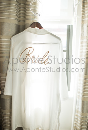 Aponte Studios-4