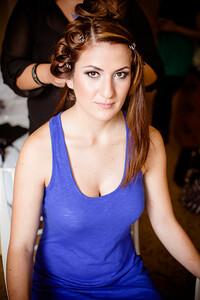 Monica Camilo W-007