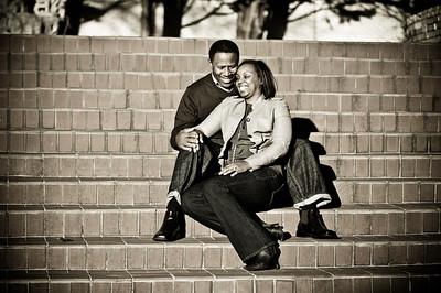 Monica and Lorenzo Engaged-8-2