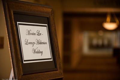 Monica and Lorenzo Wedding Day-25