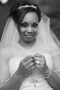 Monica and Lorenzo Wedding Day-293