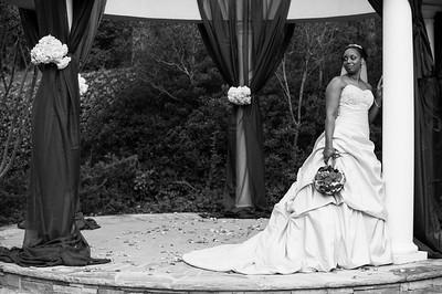Monica and Lorenzo Wedding Day-265