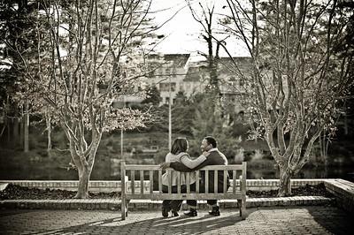 Monica and Lorenzo Engaged-14-2