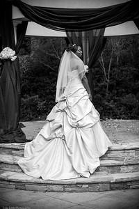 Monica and Lorenzo Wedding Day-296