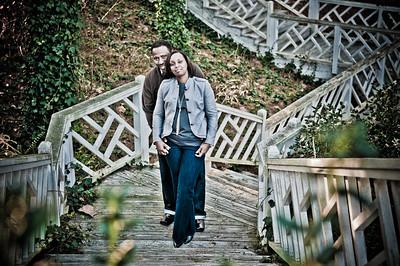 Monica and Lorenzo Engaged-20-2