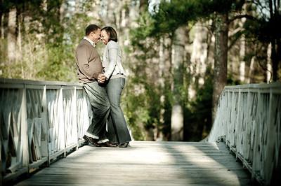Monica and Lorenzo Engaged-2-2