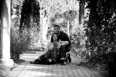 Monica and Lorenzo Engaged-16-2