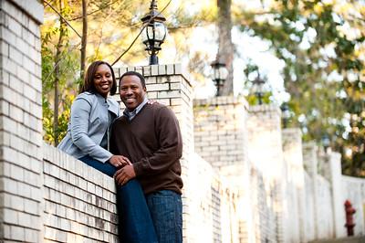 Monica and Lorenzo Engaged-104
