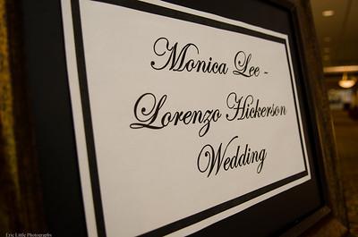 Monica and Lorenzo Wedding Day-26