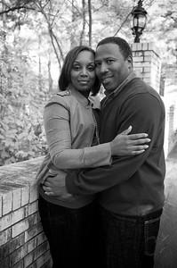 Monica and Lorenzo Engaged-24-2