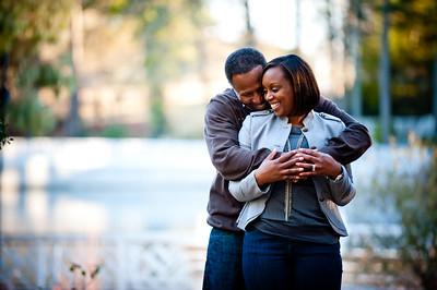 Monica and Lorenzo Engaged-18-2