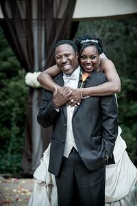 Monica and Lorenzo Wedding Day-280