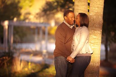 Monica and Lorenzo Engaged-26-2