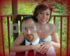 Monica Clement 7-25-2012 3-25-004