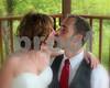 Monica Clement 7-25-2012 3-25-52 AM