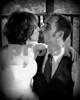 Monica Clement 7-25-2012 3-25-052