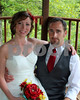 Monica Clement 7-25-2012 3-25-42 AM